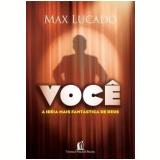 Você - Max Lucado