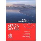 África do Sul - Ciranda Cultural