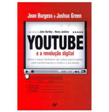 YouTube e a Revolução Digital