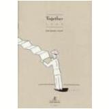 Together 1996 - R�gis Bonvicino