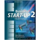 Business Start-Up 2 Student�s Book - Bryan Stephens, Mark Ibbotson