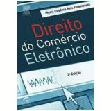Direito do Comércio Eletrônico - Maria Eugenia Reis Finkelstein