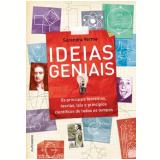 Ideias Geniais  - Surendra Verma