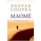 Maome - Deepak Chopra