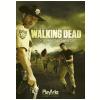 The Walking Dead - 2ª Temporada (DVD)