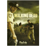 The Walking Dead - 2ª Temporada (DVD) - Ernest R. Dickerson (Diretor)
