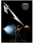 Metallica - Quebec Magnetic (DVD)