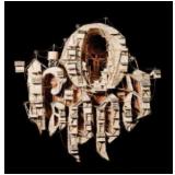 O Rappa Ao Vivo - Vol 2 (CD)