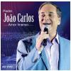 Padre Jo�o Carlos - Amor Imenso - Ao Vivo (CD)