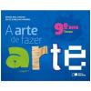 A Arte De Fazer Arte - Tempo - 9� Ano - Ensino Fundamental II