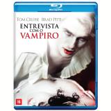 Entrevista Com O Vampiro (Blu-Ray) - Neil Jordan (Diretor)