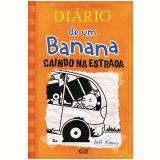 Diário de um Banana (Vol. 9) - Jeff Kinney