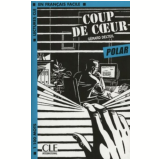 Coup De Coeur - Gerard Delteil