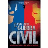 Os Dois Lados Da Guerra Civil - Vários autores