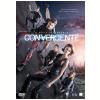 A S�rie Divergente: Convergente (DVD)