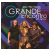 Alceu, Elba e Geraldo - O Grande Encontro - 20 Anos (CD)