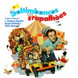 Os Saltimbancos Trapalhões OST (CD) - Vários