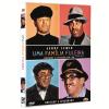 Uma Família Fuleira (DVD)