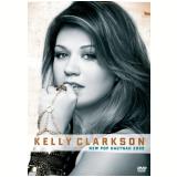 Kelly Clarkson - New Pop Hautnah 2009 (DVD) - Kelly Clarkson