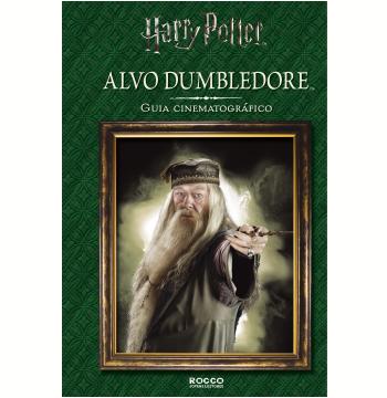 Alvo Dumbledore - Guia Cinematográfico