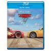 Carros 3 (Blu-Ray Duplo)