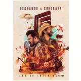Fernando & Sorocaba - Sou do Interior ao Vivo (DVD) - Fernando & Sorocaba