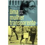 Uma Mulher Transparente