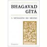 Bhagavad Gita - Francisco Valdomiro Lorenz