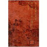 Tao: Meditações Diárias - Deng Ming-Dao
