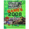 Guinness World Records Games 2008