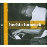 Herbie Hancock (Vol. 2) - Carlos Calado