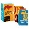 Raymond Chandler (Caixa com 5 Volumes)