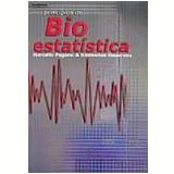 Princípios de Bioestatística - Kimberlee Gauvreau, Marcelo Pagano