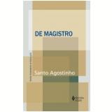 De Magistro - Santo Agostinho