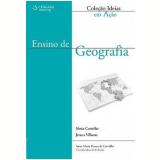 Ensino de Geografia - Jerusa Vilhena, Sonia Castellar