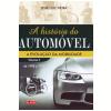 A Hist�ria do Autom�vel (Vol. 2)