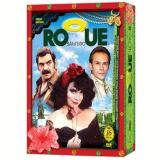 Roque Santeiro (DVD)
