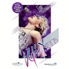 Kylie X 2008 - Kylie Minogue (DVD)