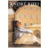Andr� Rieu - Romance (DVD)