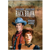 Raça Brava (DVD) - James Stewart, Brian Keith, Maureen O'Hara