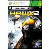 Tom Clancy's H.A.W.X. 2 (X360) -