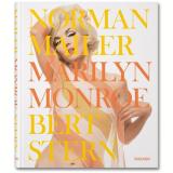 Marilyn Monroe - Norman Mailer, Bert Stern