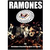 Ramones (DVD)