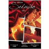 Coleção -  Sedução (DVD) - Marlon Brando, Kim Basinger, Mickey Rourke