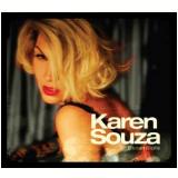 Karen Souza - Essentials (CD) -