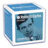 Box Roberto Carlos Anos 60 (8 Discos) (CD)