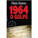 1964 - Flavio Tavares
