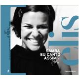 Samba Eu Canto Assim  (Vol. 02) -