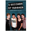 5 Seconds of Summer (Edi��o Especial para F�s)