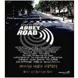 Live From Abbey Road (Blu-Ray) - Vários Artistas